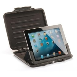 PELI I1065 FUNDA IPAD®