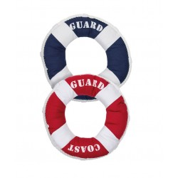 LIFEGUARDS CUSHION - REF. 6357