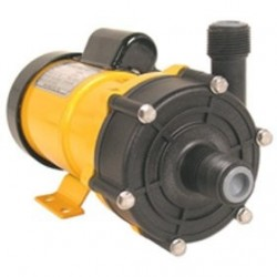 A/C PUMP PAN WORLD - 230V -...