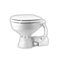 REGULAR TOILET JABSCO - 24V...