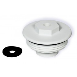 TOP SEAL FOR JABSCO TOILETS...