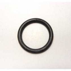 PISTON SEAL FOR JABSCO...