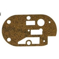 GASKET CORK BY JABSCO -...