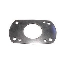 BASE GASKET BY JABSCO -...