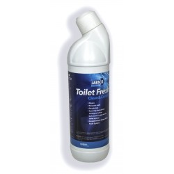 TOILET FRESH CLEAN JABSCO -...