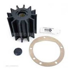 IMPELLER DE NEOPRENO JABSCO...