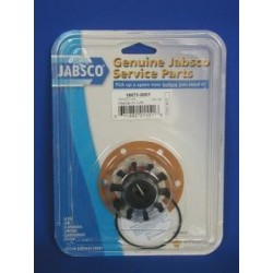 IMPELLER JABSCO - REF....