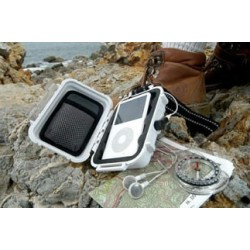 PELI I1010 IPOD® CASE...