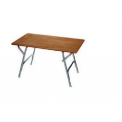 ON BOARD TABLE 620 x 880 mm...