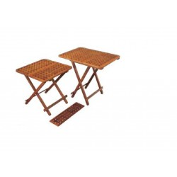 EXTENSION FOR FOLDING TABLE...
