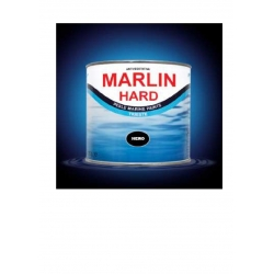 OXIDE RED ANTIFOULING -...