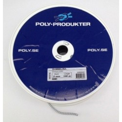 ELASTIC ROPE - POLY ROPES -...