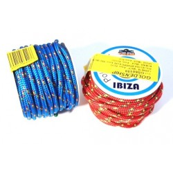 POLYESTER ROPE COIL 13 m -...