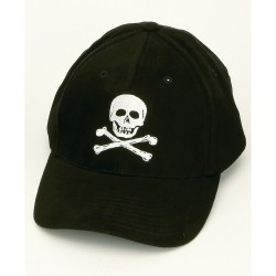 PIRATE - CAP - REF. 6229